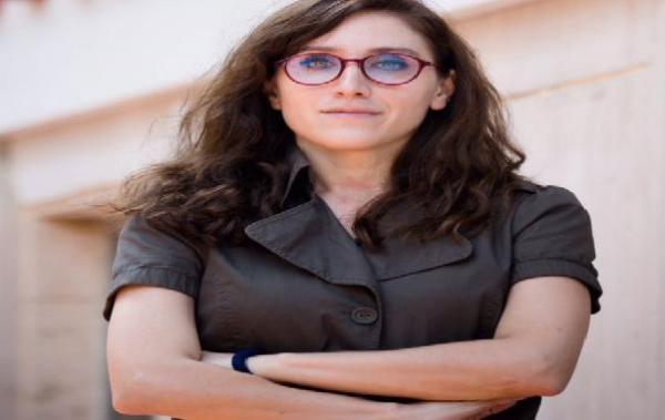 """الحكم بالسجن في حق صحفية تركية بتهمة """"التشهير والإفتراء"""" على يلدرم"""