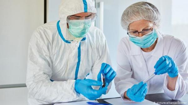 دراسة إسبانية: أعراض كورونا أقل حدة لدى مرضى زراعة الكبد