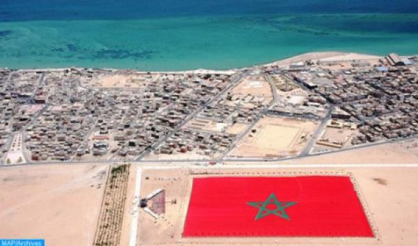 الصحراء المغربية.. هذيان الجزائر العاصمة والتوضيحات القوية للاتحاد الأوروبي