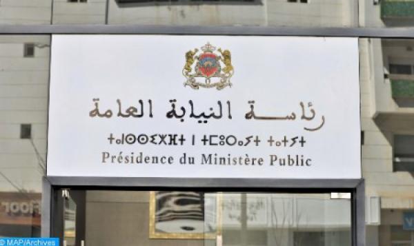 النيابة العامة تحقق في رشوة انتخابية ضخمة قد تصل لـ300 مليون