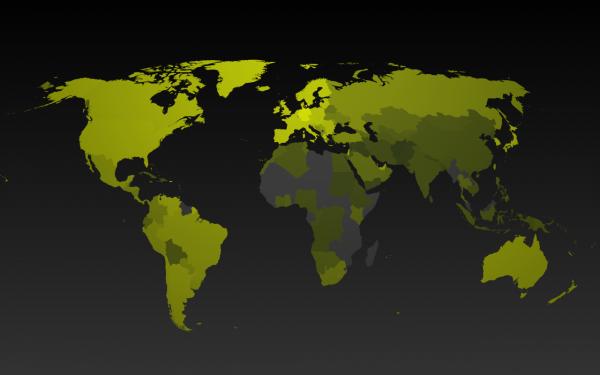 هام لعشاق السفر...موقع يساعدك على معرفة الدول التي يمكنك السفر إليها دون تأشيرة