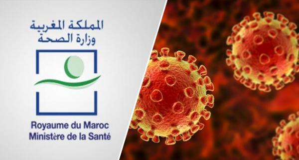 """فيروس""""كورونا"""" يقتحم مدنا جديدة لأول مرة و5 جهات لم تسجل إصابات بالعدوى من ضمنها الدار البيضاء-سطات"""