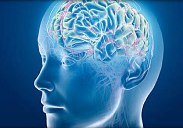 كيف تحافظ على توازن الهرمونات مع تقدم العمر؟
