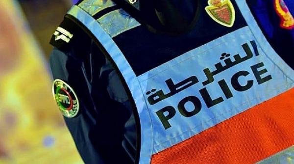 معطيات جديدة حول جريمة قتل فتاة وتكبيل يديها ورجليها بمراكش وجمعية حقوقية تدخل على الخط
