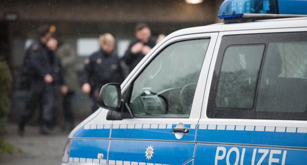 نجل رئيس ألمانيا السابق يُقتل طعنا في برلين!
