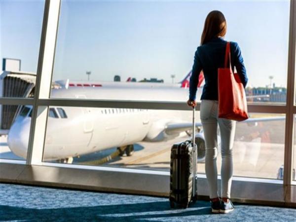 الراغبون في السفر إلى أوروبا يتلقون خبرا سارا بعد القرار الذي اتخذته دول الاتحاد