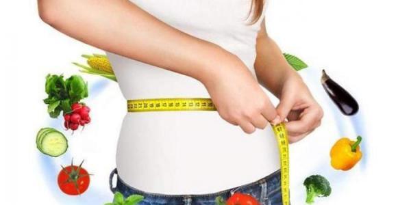 أسرع ريجيم لإنقاص الوزن