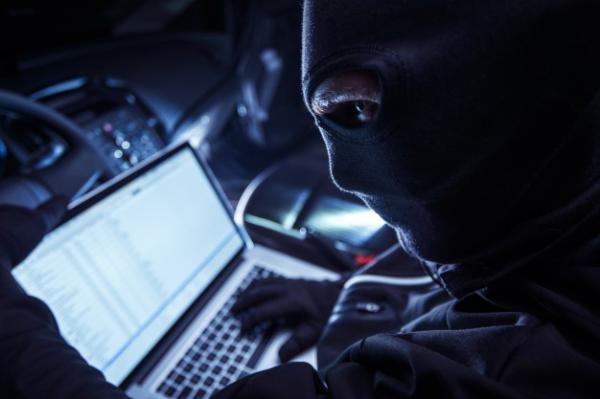 كورونا تحوّل المستشفيات إلى هدف سهل لقراصنة المعلوماتية
