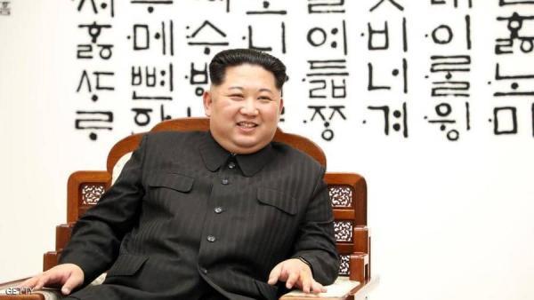 زعيم كوريا الشمالية يفاجئ العالم ويخرج بأول إشارة بعد أنباء مرضه ووفاته