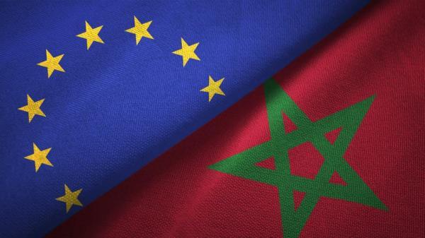هذا هو موقف المغرب الرسمي من انتخابات البرلمان الأوروبي