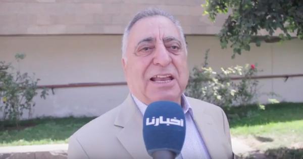 زيان يرفض دعوة شكيب بنموسى رئيس لجنة النموذج التنموي