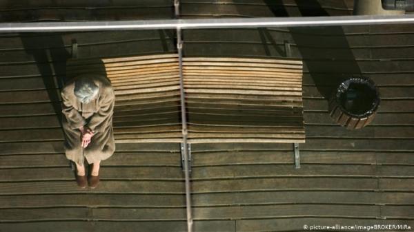 مطالب سياسية في ألمانيا لتعيين مفوض مكلف بالعزلة!