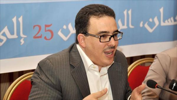 النيابة العامة تطالب بـ20 سنة سجنا في حق بوعشرين