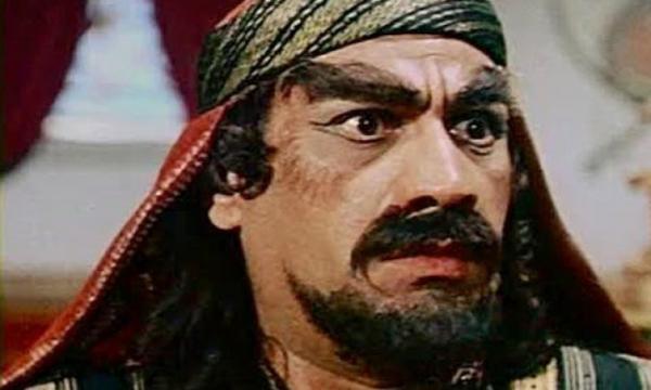 الإفتاء المصرية: أبو لهب كان جميلا لكن الأفلام شوهت صورته (فيديو)