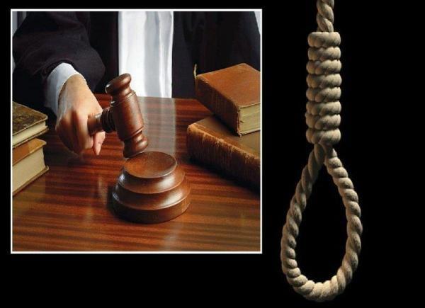 """على هامش جريمة طنجة.. حقوقي ينتقد المدافعين عن """"حد"""" الإعدام"""
