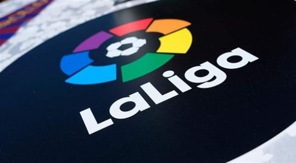 بطولة إسبانيا: برنامج الدورة ال11