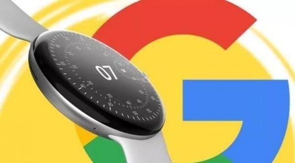 غوغل تخطط لإطلاق ساعة بيكسل ووتش الذكية