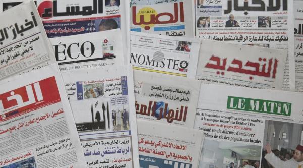 """موعد استئناف إصدار ونشر الصحف والجرائد الورقية بعد توقفها بسبب """"كورونا"""""""