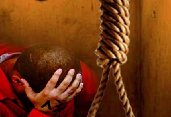 الحكم بالإعدام في حق زوجين متهمين بقتل ابن الزوج ووضع جثته بثلاجة
