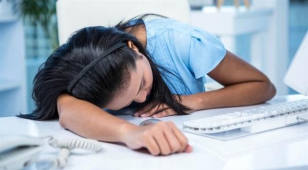 النساء اللاتي تعملن 45 ساعة أسبوعياً أو أكثر معرضة لمخاطر الإصابة بالسكري