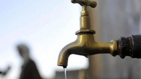 الـONEE يخرج عن صمته بشأن جدل المياه الصالحة للشرب بمدينة وزان