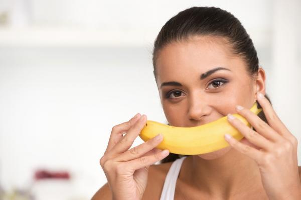 ريجيم جديد من الموز يحقق المعجزات