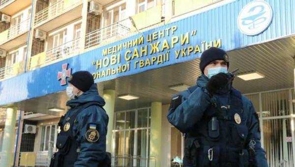 أكثر من 11 ألف طالب مغربي بأوكرانيا مهددون في سلامتهم بسبب كورونا