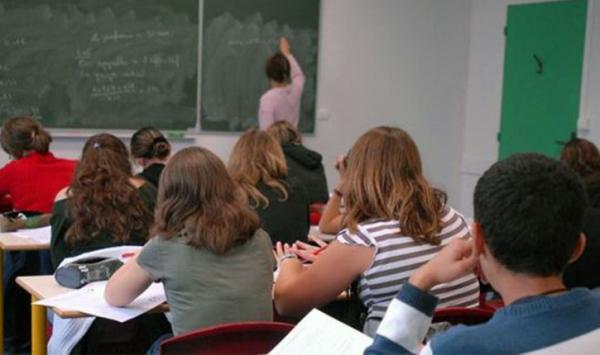 وزارة الصحة تراقب تلاميذ المدارس العمومية المصابين بأمراض نفسية