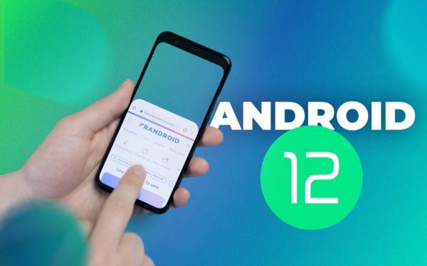 التحديث الجديد لنظام أندرويد 12 يتضمن ميزة جديدة تمكن من حذف بعض التطبيقات والبيانات بشكل تلقائي