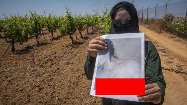 الحكومة تتخذ هذا الاجراء بعد فضيحة الاستغلال الجنسي للعاملات المغربيات في الحقول الاسبانية