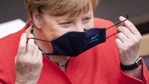 """موجة ثانية من """"كورونا"""" تجتاح أوروبا مجددا وألمانيا تضع 14 دولة في اللائحة السوداء وتشدد القيود على الألمان"""