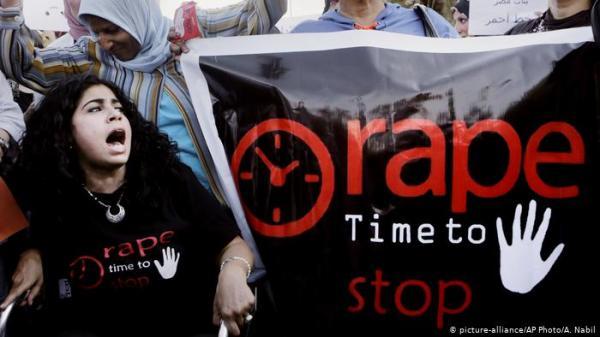 مصر.. حساب لتلقي شكاوى النساء من التحرش يغلق تحت ضغط التهديد
