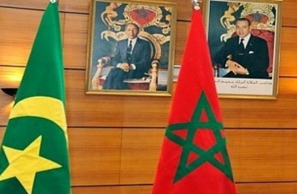 بوادر أزمة ديبلوماسية جديدة بين المغرب وموريتانيا بسبب تحركات مشبوهة للبوليساريو بالجارة الجنوبية