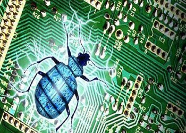 تعرف على أخطر 10 فيروسات تحاول تدمير جهازك