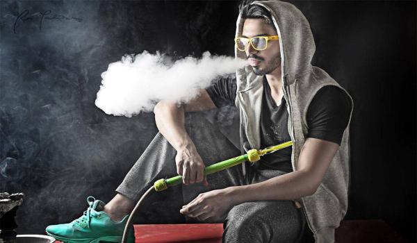 دراسة أمريكية حديثة تكشف مدى خطورة تدخين الشيشة