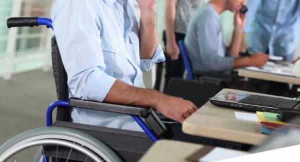 تحديث اختصاصات وزارة التعليم من أجل التلاميذ في وضعية إعاقة
