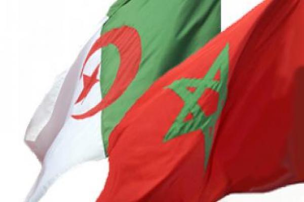 الجزائر كشفت بإقحامها لقضية الصحراء كشرط لإعادة فتح حدودها مع المغرب درجة تورطها في النزاع