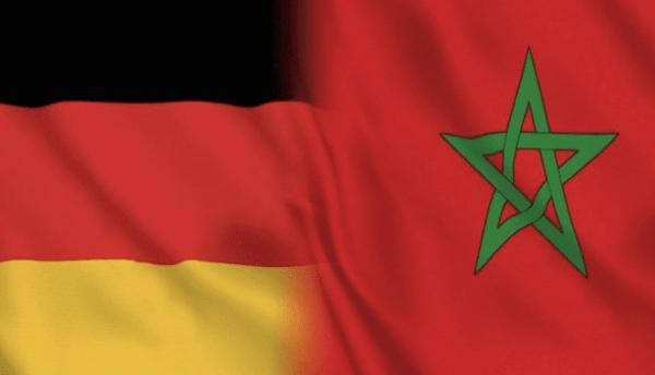 بعد مواقف ألمانيا العدائية... المملكة المغربية تقرر استدعاء سفيرة جلالة الملك ببرلين للتشاور