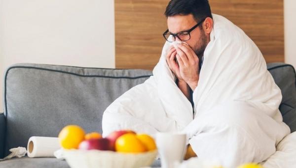 7 إشارات تدل على ضعف جهازك المناعي