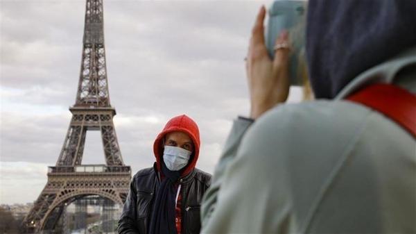 """الحكومة الفرنسية تدعو إلى """"أكبر قدر من اليقظة"""" في مواجهة متحور """"دلتا"""""""