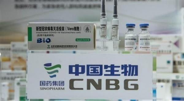 فرنسا: اللقاحات الصينية والروسية تهدد وحدة الاتحاد الأوروبي