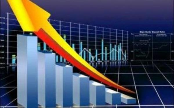 توقع نمو الاقتصاد الوطني بمعدل 1ر3 في المائة خلال 2018