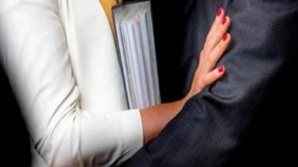 توقيف مدير ثانوية بسلا بعد تحرشه بأستاذة