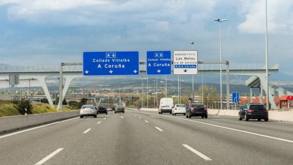 يهم أفراد الجالية..تغييرات مرتقبة بخصوص الأداء في الطرق السيارة بإسبانيا