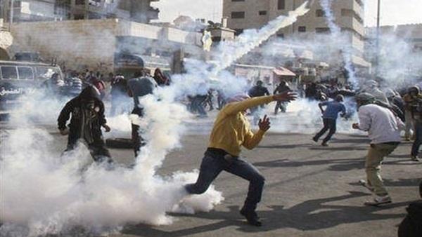 ارتفاع عدد ضحايا مجزرة الاحتلال الإسرائيلي في قطاع غَزَّة إلى 60 شهيدا