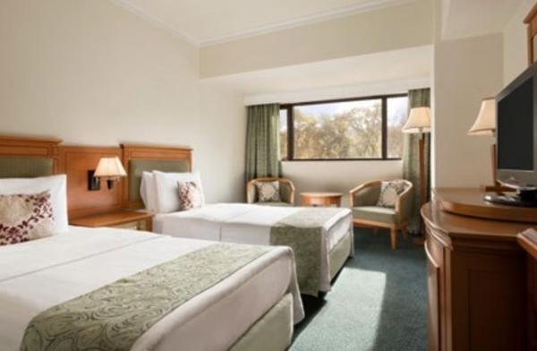 """قرار غير مسبوق يسمح لـ""""الكوبل"""" بالمبيت في غرفة واحدة بالفنادق وإن كانوا غير متزوجين لتشجيع السياحة"""
