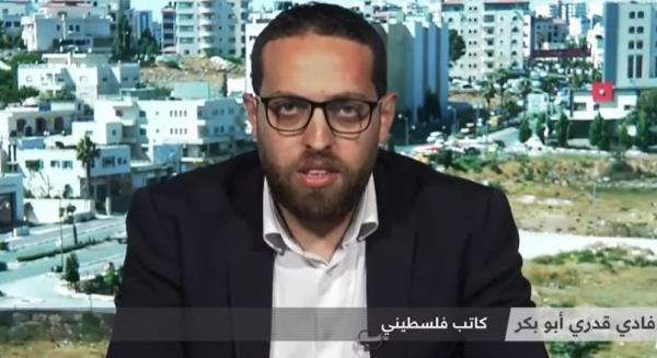 """هكذا أصبحت الجامعة العربية """"منظمة مارقة"""""""