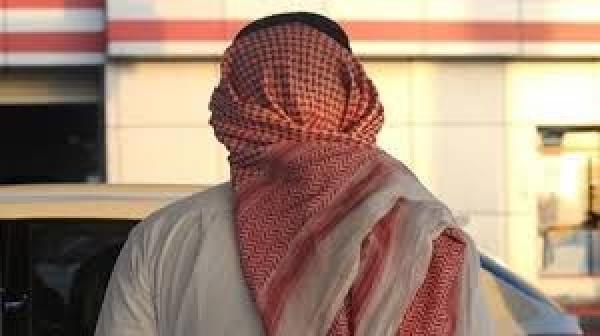 """معطيات جديدة حول الشهادة الطبية التي قدمها """"الكويتي الهارب"""" لتبرير غيابه عن محكمة مراكش"""