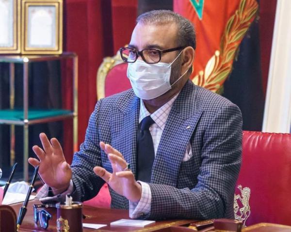 ويستمر النجاح...المغرب يدخل في مفاوضات مع شركات أخرى لتوفير كميات إضافية من لقاح كورونا