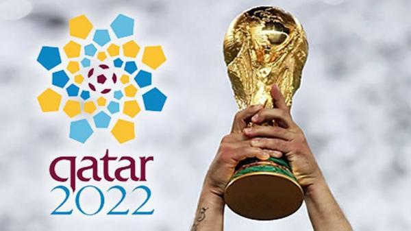 """حظوظ المنتخب المغربي في المشاركة بمونديال """"قطر 2022"""" تتقوى بعد هذا المستجد"""